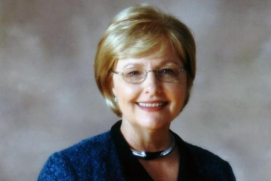 State Rep. Mary Sue McClurkin sponsors legislation that would establish tighter regulations for abortion clinics in the state.