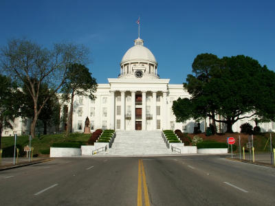 Alabama finance officials will give lawmakers an overview of the state's financial situation before the start of the 2013 legislative session.