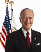 Vice President Joe Biden is expected to participate in Selma's annual Bridge Crossing Jubilee.