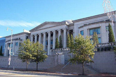 The Alabama Supreme Court ruled the lawsuit filed by the Alabama Education Association is premature and dismissed it. The order clears the way for Governor Bentley to sign private school tax credits into law.