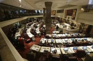 The Alabama House has approved a $5.7 billion dollar education budget. It now heads to the Senate.