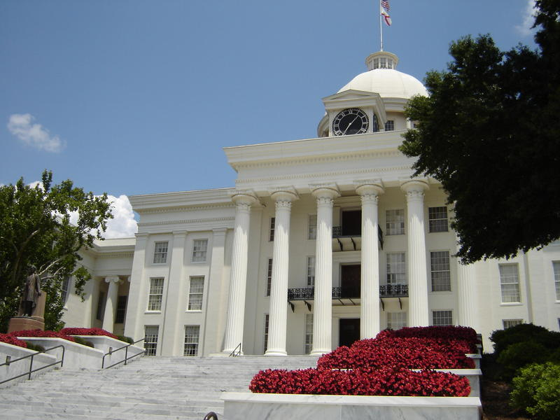 Monday, May 20 is the last meeting day of the 2013 legislative session.