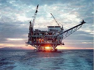 Six coastal governors say more offshore drilling would create jobs, strengthen the nation's economy and lower gas prices.