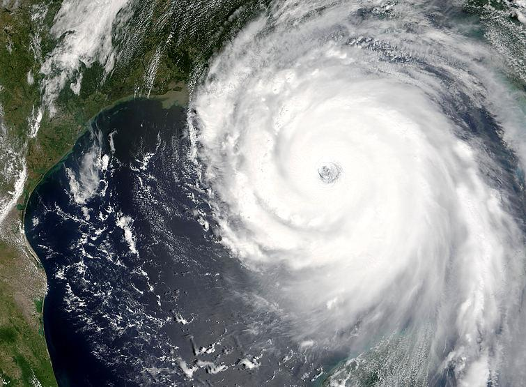 Alabama EMA officials are holding an exercise to practice how the state would respond to a Category 3 hurricane.