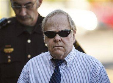 Alabama fan Harvey Updyke could have to pay about $1 million in restitution for poisoning the oak trees at Auburn University.