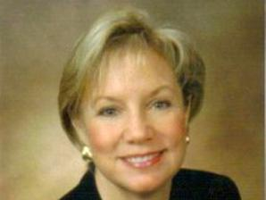Linda Tilly will retire as executive director of VOICES for Alabama's Children at the  end of the year.