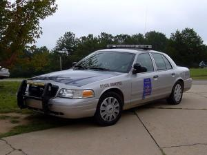 Alabama's Department of Public Saftey says state troopers will be out in force for the labor day holiday weekend.