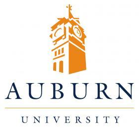 Auburn University officials say power is restored after an outage left parts of the university in the dark.
