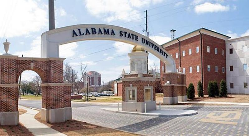 State lawmakers are approving another $50,000 for a forensic audit at Alabama State University.