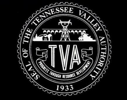 The Tennessee Valley Authority is seeking volunteers to participate in National Public Lands Day on Saturday.