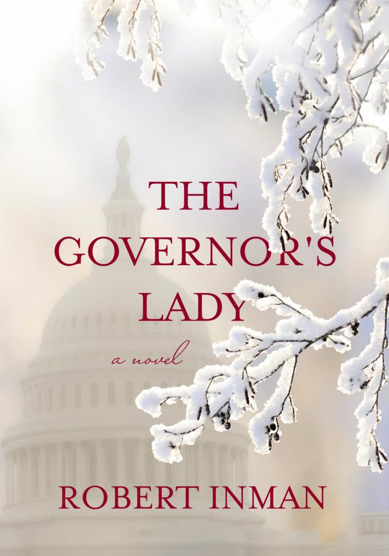 The Governor's Lady by Robert Inman