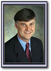 Sen. Scott Beason (R)