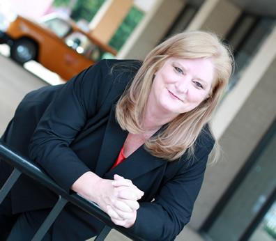 Margie Wilcox