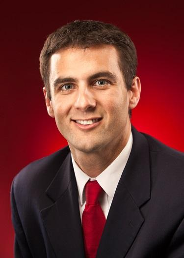 Scott Beaulier is Director of the Manuel H. Johnson Center for Political Economy at Troy University.