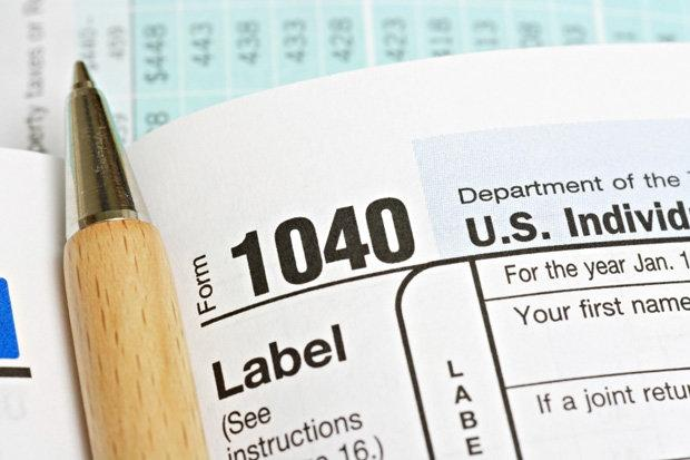 You could be paying more on your 2014 taxes if you do not have health insurance.
