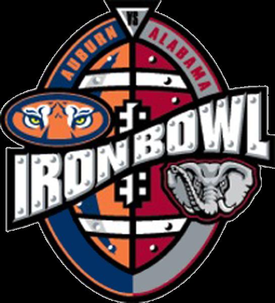 iron bowl bet between auburn and tuscaloosa alabama public radio rh apr org Auburn Tigers Wallpaper Auburn Tigers Logo Wallpaper