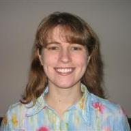Paige Colburn