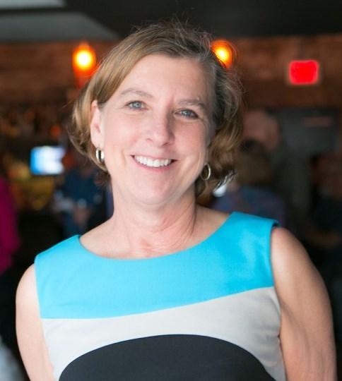 Susan Watson ACLU