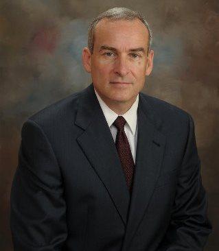 Casey Wardynski