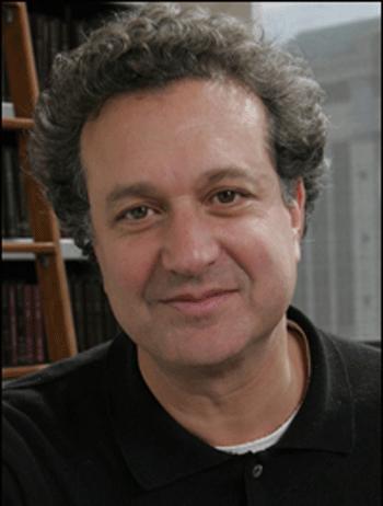 Richard Cohen SPLC