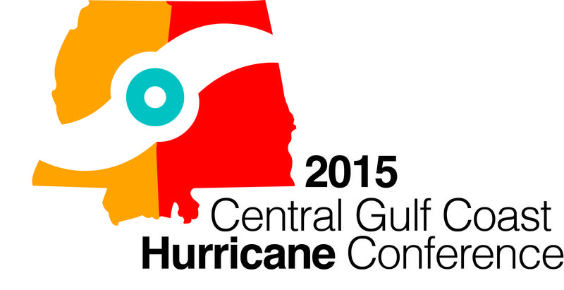 Central Gulf Coast Hurricane Conference