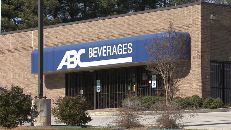 ABC Beverages