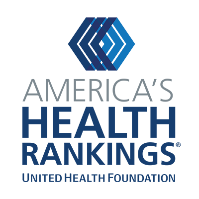 America's Health Rankings