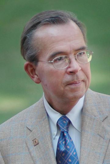 Robert Witt