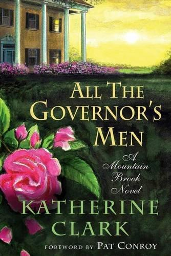 http://mediad.publicbroadcasting.net/p/wual/files/styles/medium/public/201605/all_the_governors_men.jpg