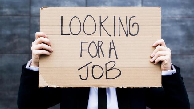 tdp-un-employment