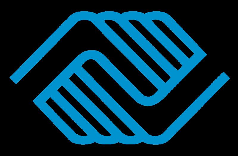 bg club logo