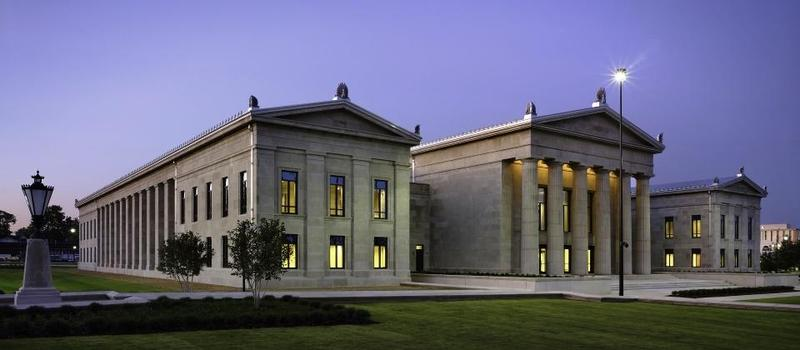 Tuscaloosa U.S. Courthouse