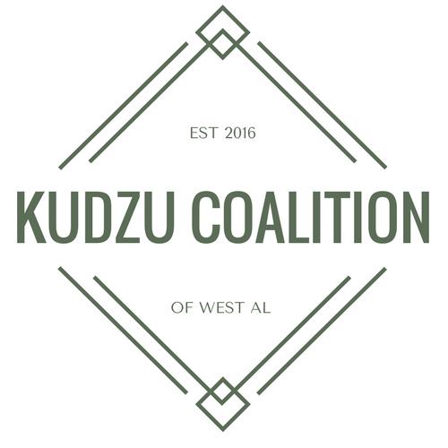 Kudzu Coalition