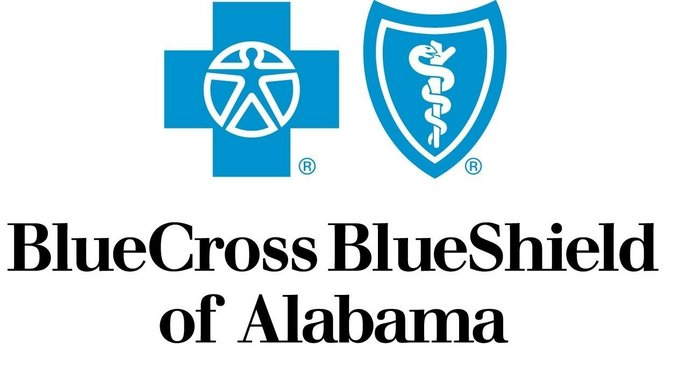 Bleu Cross Blue Shield >> Blue Cross Blue Shield Hit With Penalties Alabama Public Radio