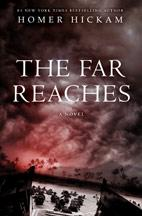 <i>The Far Reaches</i>