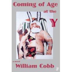 Coming of Age at the Y, by William Cobb