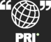 PRI Logo