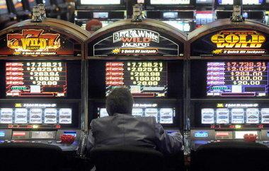 Dixieland mafia and victoryland casino boulevard casino coquitlam bc