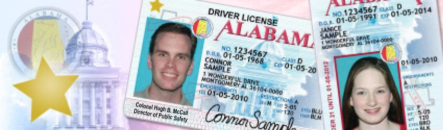 Opelika alabama drivers license office