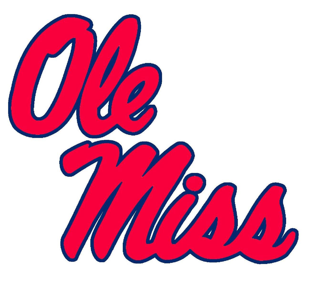 group questions football chaplain at ole miss alabama public radio rh apr org ole miss m logo font ole miss logo font name