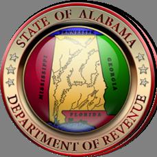 Alabama Property Tax Penalties