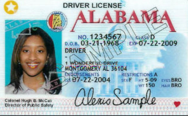 Federal agency probing Alabama license office reductions ...