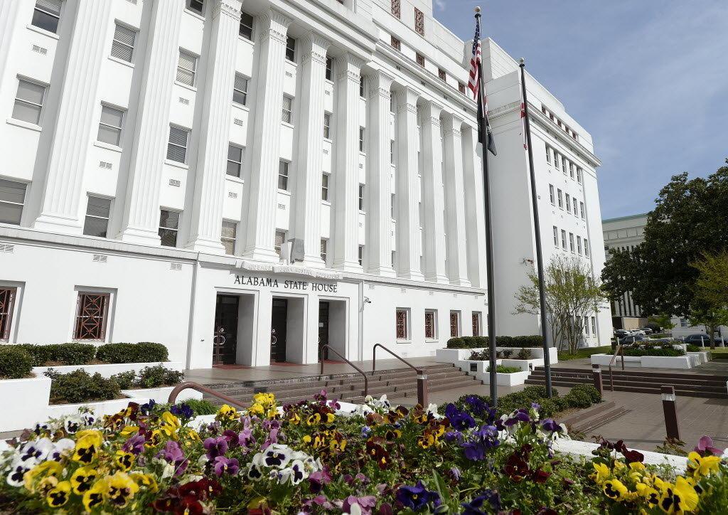 Midwifery bill clears House