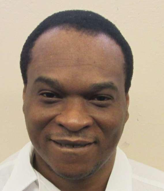 Alabama inmate's lawyers seek to halt execution citing faulty drug