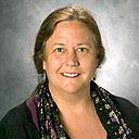 Host - Maggie Hunter