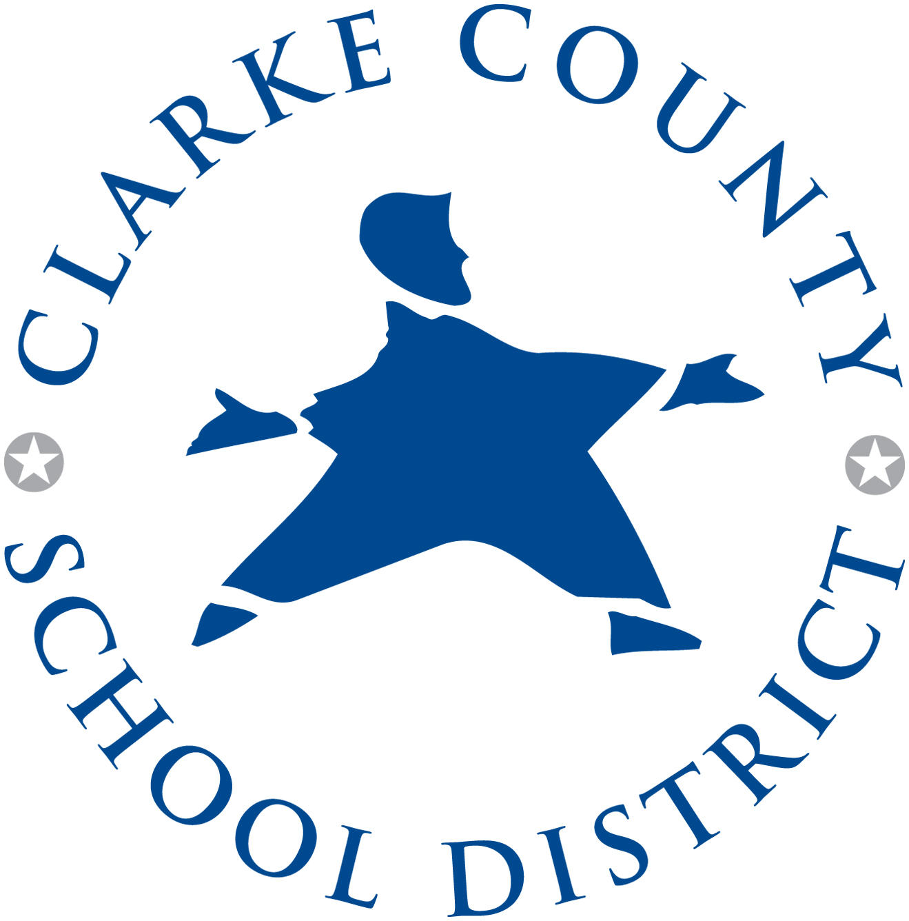 Clarke County School Board Meeting | WUGA | University of Georgia