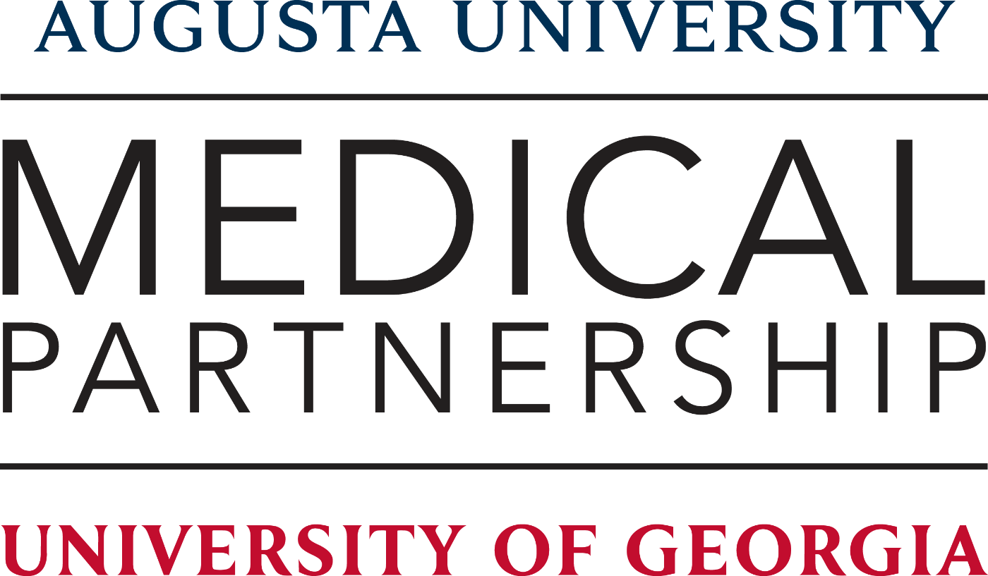 34 AU/UGA Medical Students Matched with Residency Programs ...