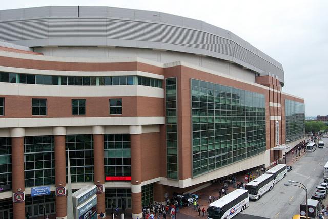 Foyer Home St Louis Reims : St louis rams owner plans l a stadium wuis