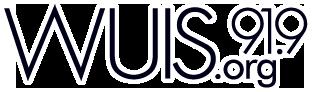 WUIS 91.9 logo