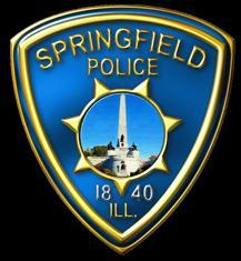 30 Springfield Police Dept. Internal Affairs records are said to have been expunged or destroyed